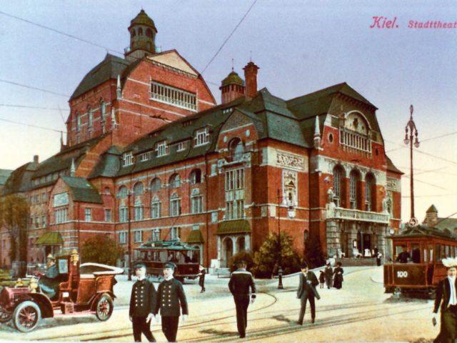 stadttheater-kiel